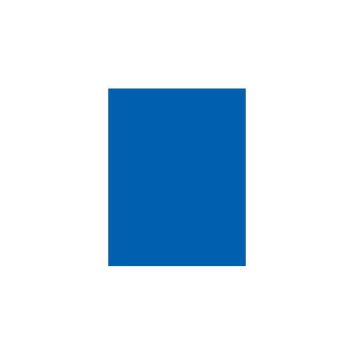 serv_pressure_testing
