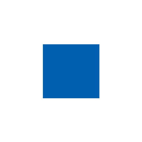 serv_tube_bending