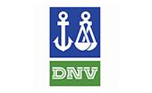 dnv_logo-2