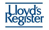 lloyds-register-logo-2